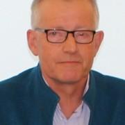Egil Sørset