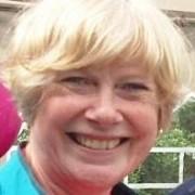 Ann Lisbet Brathaug