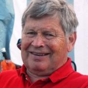 Finn Arne Johansen