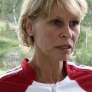 Lise Brekka