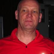 Tony Farinha