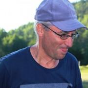 Olaf 2014-06-09-188