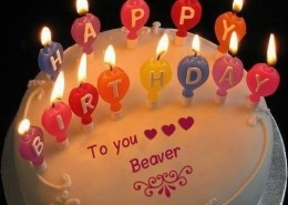 candles-happy-birthday-cake-for-beaver