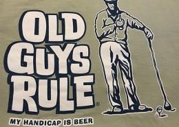 old-guys-rule-golf