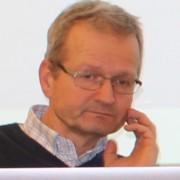 Morten Olstad