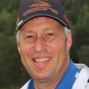 Sten-Arne Skulbru