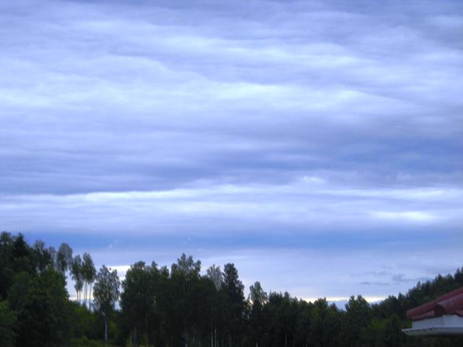 St. Hans Golf & Grill 2012