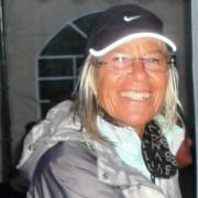 Ellen Herdal