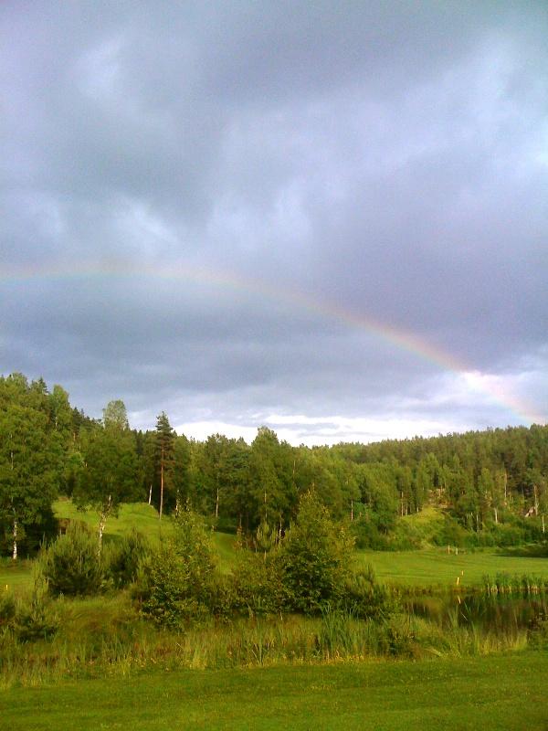 Nordea Pairs 2012