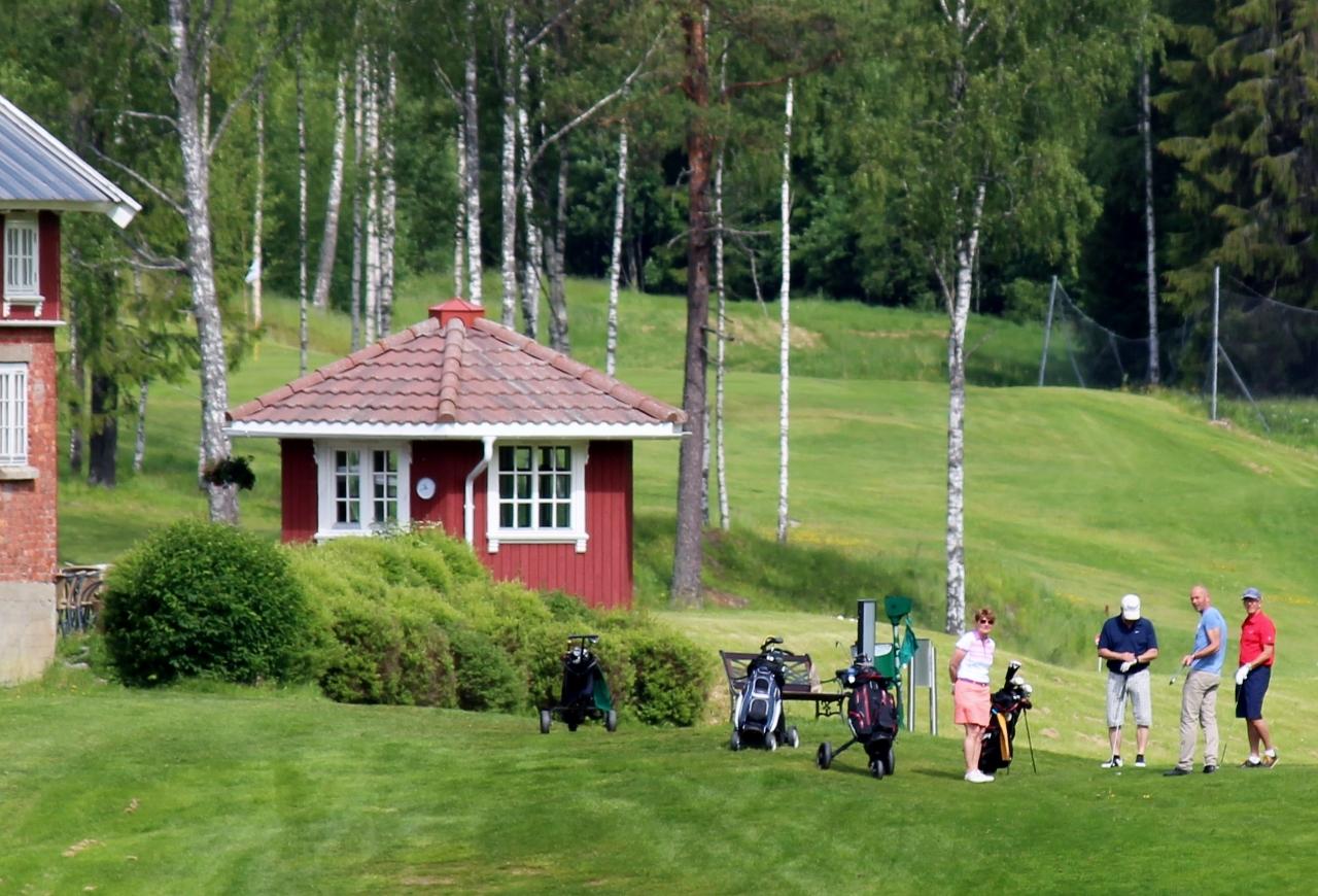 Nordea Pairs og annet turneringsnytt