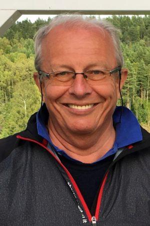 Torgersen Trond 2017-09-10