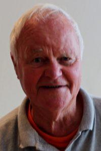 Arve Sørlund 2