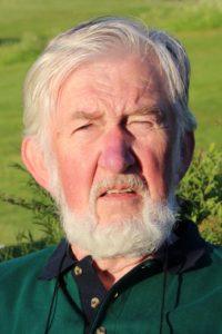Tomren Petter 2015-06-15- (44)