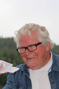 Andersen Yngve IMG_0795 (852x1280)