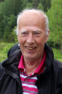 Lund Sander 2017-05-10 Telaris- (22)