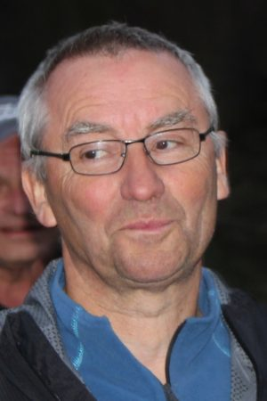 Thomassen Olaf 2017-05-15 Mcup- (37)