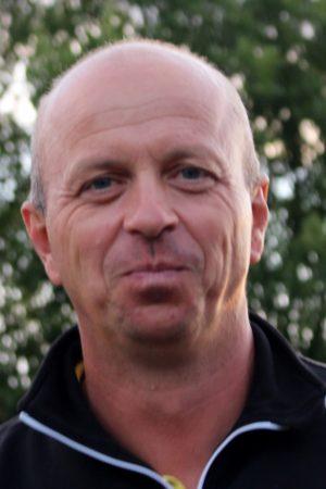Haugen Per Frode 2016-08-08 Mcup- (49)