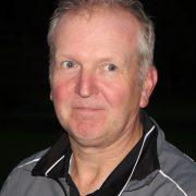 Jan Tore Samuelsen