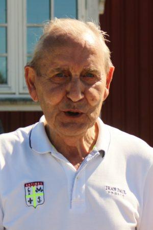 Bjørn H 2017-05-23