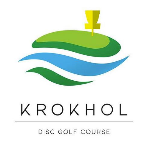 Krokhol disc golf