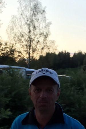 2019-09-16 Mcup-23 (718x1280)