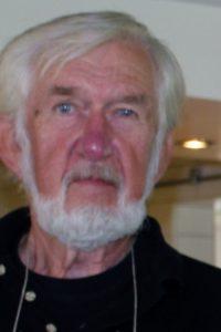 Tomren, Petter 2018-09-18 sr-avsl- (11)