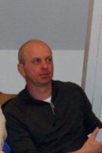 2020-02-06 Årsmøte - (21)