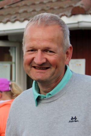 Olstad, Morten 2019-06-22 GH O- (44)