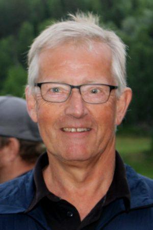 Sørset, Egil 2018-05-28 Mcup (17)