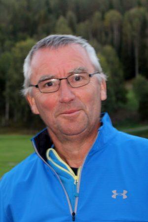 Thomassen, Olaf 2018-09-10 Mcup (10)