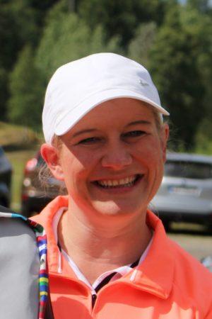 Torgersen, Stine 2018-06-23 GHO- (19)