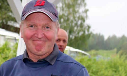 Samuelsen Jan Tore 2019-08-11 Flagg- (16)