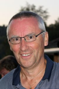 Thomassen Olaf IMG_4369 (853x1280)