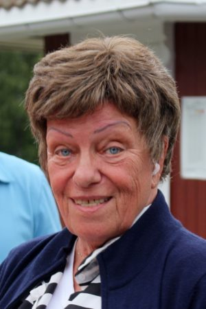 Bjørnstad Marit 2019-06-24 Mcup- (8)