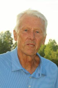 Herdal Asbjørn 2019-07-01 Mcup (14)
