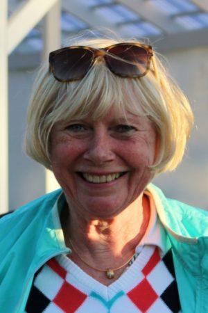 Brathaug Ann Lisbet 2019-06-10 Mcup- (6)